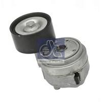 Dayco Apv1107 Alternator Gergı Rulmanı Actros-Axor 03-> (Om541940)