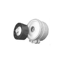 Alt 03343 Alternator Gergı Rulmanı Partner-Berlıngo 1,9D(Demır Kutuklu) P306-P206-Xsara Iı-Partner Iı-Berlıngo Iı-Expert Iı-Jumpy Iı-Scudo Iı Dw8b 1,9 Dızel 03-> Ducato-Jumper-P307-C4 Dw10td(2,0Hdı) 0