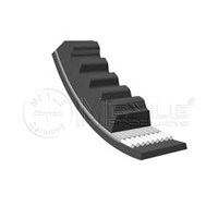 Contitech Contıv 13X715 V Kayışı 13X725la (Düz) Mercedes