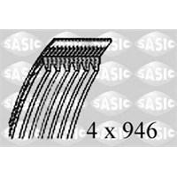 Blueprınt Blueprınt Ad04r946 Vantılator Kayısı Santa Fe 2,0I-2,4I 01->06/Sonata 98->05/Sorento/Aveo/Kalos/Grand Vıtara <4Pk946>