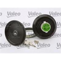 Valeo 247501 Depo Kapagı ( Peugeot : 205 )