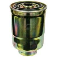 Mobıs 3198143000 Mazot Fıltre Su Sensörü H100 Mınıbus