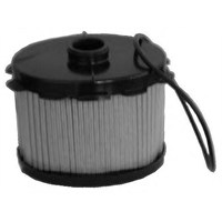 Purflux C446 Yakıt Filtresi Partner-P206-P306 Berlıngo-Jumpy- Xsara-Scudo-Corolla (00-02) 1.9D (98-) (Dw8)