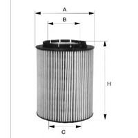 Purflux C482 Yakıt Filtresi Partner-Berlıngo-C5-Jumpy-Xsara-Scudo-P206-P307-P406-P607-P806-Expert 2.0Hdı