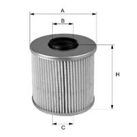 Purflux C511 Yakıt Filtresi Astra F-G-H 1.7Td-2.0Dı-Corsa C 1.7Cdtı-Vectra B-C 2.0Dı-2.0Dtı-Combo 1.7Cdtı-Omega B