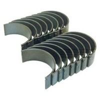 Glyco F0142004std Kol Yatak (Std) P205-P405-P206-P306-Partner(I-Iı)-Berlıngo(I-Iı)-Xsara-Xantıa-C15-Scudo(I-Iı)-Expert(I-Iı)-Jumpy(I-Iı) Xud7 / Xud9 / Dw8