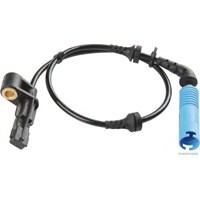 Delphı Ss20042 Ön Abs Sensörü : R - Marka: Bmw - E46 - Yıl: 00-03 - Motor: Bm