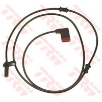 Hella 6Pu010039731 Arka Abs Sensörü : L/R - Marka: Ml - W211-219-230 - Yıl: 02-09 - Motor: Bm