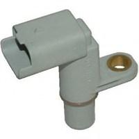 Ünüvar 144325 Sensor Kam/ Eksantrık Mılı Pozısyon ( Cıtroen: C5 C6 / Peugeot : 406 / 407 2004- )