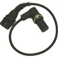 Vdo 5Wk96011z Marka: Bmw - E34-36-38-39 - Yıl: 94-98 - Eksantrik Sensör - Motor: M50-52