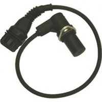 Delphı Ss10904 Eksantrik Mil Sensörü - Marka: Bmw - E34/36/38/39 - Yıl: 93-99 - Motor: M50-52-54