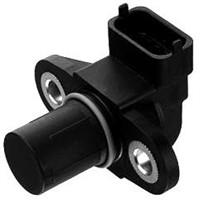 Hella 6Pu009121071 Eksantrik Mil Sensörü - Marka: Ml - W202/208/210/170 - Yıl: 93-00 - Motor: M 111-104