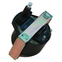 Bosch F000zs0115 Atesleme Bobını (Renault:Megane 1.4I 96-99/Scenıc 1.4I 96-03)
