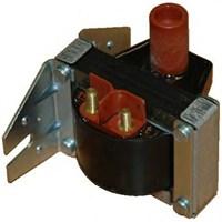 Bosch 0221502429 Ateşleme Bobini - Marka: Ml - W124/201 - Yıl: 85-93 - Motor: M102-103