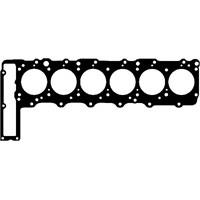Elrıng 833188 Silindir Kapak Conta - Marka: Ml - W124 - Yıl: 85-93 - Motor: Om 603