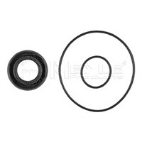 Febı 08711 Direksiyon Pompa Tamir Takımı - Marka: Ml - W123 - Yıl: 75-85 - Motor: Bm