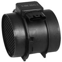 Vdo 5Wk9642z Marka: Bmw - E46-65-66-X3 - Yıl: 03- - Hava Akışmetre - Motor: M54 3.0 I