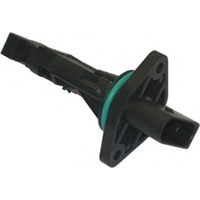 Bosch 0928400527 Marka: Bmw - E46/38/39 - Yıl: 01-04 - Hava Akışmetre - Motor: M47-57