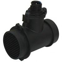 Bsg 15837002 Hava Akışmetre - Marka: Bmw - E36-38-Z3 - Yıl: 96-99 - Motor: M44-M73