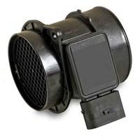 Bremı 30017 Hava Debimetresi - Marka: Ml - W203-210 - Yıl: 00-03 - Motor: M111