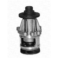 Gk 980514 Marka: Bmw - E34/36 - Yıl: 90-93 - Devirdaim - Motor: M40