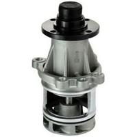 Gk 980515 Marka: Bmw - E36/46/Z3 - Yıl: 94-01 - Devirdaim - Motor: M42-43-44