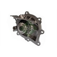 Gk 986807 Marka: Bmw - Freelander 2 - Yıl: 06- - Devirdaim - Motor: 2,2 Td4