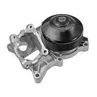 Gk 980817 Marka: Bmw - E81/82/87/88/90/91/92/93/60/61/X1 E84/X3 Lci - Yıl: 08-11 - Devirdaim - Motor: N47