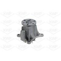 Hepu P2609 Marka: Bmw - Dıscovery3/Sport - Yıl: 04-10 - Devirdaim - Motor: 2,7 Tdı