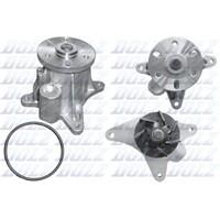 Gk 982623 Marka: Bmw - Range Rover Sport Dıscovery 4 - Yıl: 09-14 - Devirdaim - Motor: 3,0 Td