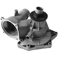 Hepu P454 Marka: Bmw - E38 - Yıl: 95-01 - Devirdaim - Motor: M60