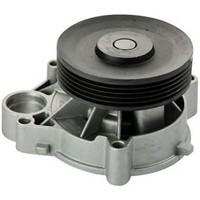 Hepu P463 Marka: Bmw - E39/46 - Yıl: 00-03 - Devirdaim - Motor: M47