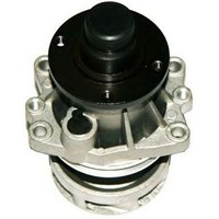 Hepu P462 Marka: Bmw - E36/39/38 - Yıl: 91-03 - Devirdaim - Motor: M41-51