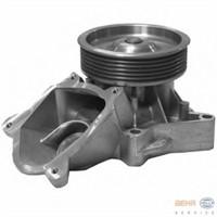 Hepu P466 Marka: Bmw - E87/46/60/61/63/64/90/91/92/X5e70/X6e71 - Yıl: 04-10 - Devirdaim - Motor: M47n-M57n-N2