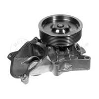 Hepu P487 Marka: Bmw - E87/46/90/91/60/61/X3 - Yıl: 01-10 - Devirdaim - Motor: M47n-M47n2