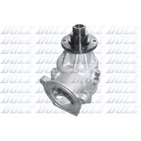 Hepu P492 Marka: Bmw - E46/M3/M3csl - Yıl: 01- - Devirdaim - Motor: S54