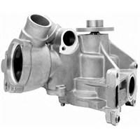 Gk 980436 Devirdaim - Marka: Ml - W124/202/210 - Yıl: 93-00 - Motor: M104-280