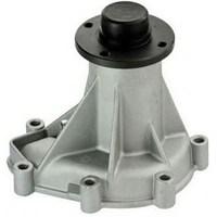 Hepu P161 Devirdaim - Marka: Ml - W202/210 - Yıl: 94-98 - Motor: Om601-604