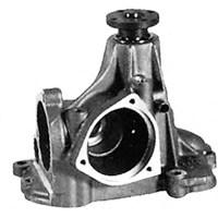 Hepu P168 Devirdaim - Marka: Ml - W140/129 - Yıl: 91-94 - Motor: M119