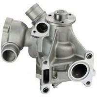 Hepu P182 Devirdaim - Marka: Ml - W126/201 - Yıl: 85-93 - Motor: M103