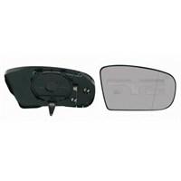 Ulo 684204 Ayna Camı : R - Marka: Ml - W220 - Yıl: 99-02 - Motor: Bm