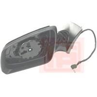 Ulo 3099001 Ayna Mekanizması : L - Marka: Ml - W204 - Yıl: 07-08 - Motor: Bm
