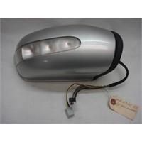 Ulo 3090012 Ayna Ayar Motoru : L/R - Marka: Ml - W203/209/211/163/164 - Yıl: 00- - Motor: Bm