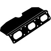 Elrıng 326250 Marka: Bmw - E46/39/60/61/38/65/66/X3/X5 - Yıl: 96-03 - Egsoz Manifold Conta - Motor: M52-54