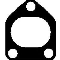 Elrıng 833576 Marka: Bmw - E46/39/38/65/X5 - Yıl: 98-05 - Turbo Conta - Motor: M47-M57