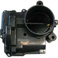 Vdo A2c59513207 Marka: Bmw - Mını - Yıl: 07- - Gaz Kelebeği - Motor: R55-56