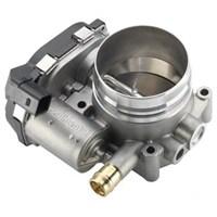 Vdo A2c59514303 Marka: Bmw - E82-88-90-91-92-93-F20-21-30-31-32-34-35-F10-11-12-01-02 - Yıl: 06- - Gaz Kelebeği - Motor: N55