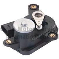 Pıerburg 722644240 Manifold Ayar Motoru - Marka: Ml - W203/211 - Yıl: 00-09 - Motor: Om611-612-646-647