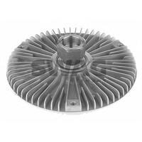 Behr 8Mv376732041 Marka: Bmw - E46/39/38/65/X5 - Yıl: 99-05 - Fan Termiği - Motor: M47-M47n-M57-N57-N67