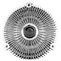 Behr 8Mv376732111 Marka: Bmw - E36/39/46/38/X5/Z3 - Yıl: 90-03 - Fan Termiği - Motor: M50-52-54